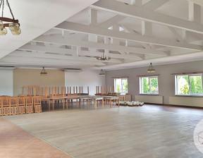 Lokal gastronomiczny do wynajęcia, Węgierki Lipowa, 530 m²
