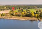 Morizon WP ogłoszenia | Działka na sprzedaż, Stęszew, 4826 m² | 9432