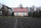 Dom na sprzedaż, Nowe Miasto nad Pilicą Ogrodowa, 95 m² | Morizon.pl | 4115 nr15