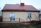 Dom na sprzedaż, Nowe Miasto nad Pilicą Ogrodowa, 95 m² | Morizon.pl | 4115 nr4