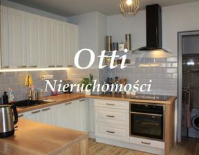 Dom na sprzedaż, Jelenia Góra, 264 m²