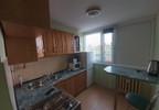 Mieszkanie na sprzedaż, Jelenia Góra Różyckiego Ludomira, 37 m² | Morizon.pl | 2668 nr5