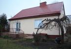 Dom na sprzedaż, Nowe Miasto nad Pilicą Ogrodowa, 95 m² | Morizon.pl | 4115 nr5
