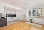 Morizon WP ogłoszenia | Mieszkanie na sprzedaż, Warszawa Mokotów, 63 m² | 3885