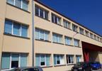 Biuro do wynajęcia, Łódź Bałuty, 60 m² | Morizon.pl | 5629 nr15