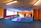 Obiekt do wynajęcia, Pabianice Warszawska, 225 m² | Morizon.pl | 1366 nr11