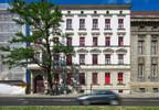 Biuro do wynajęcia, Łódź Śródmieście, 271 m²   Morizon.pl   2963 nr3
