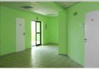 Biuro do wynajęcia, Łódź Bałuty, 60 m² | Morizon.pl | 5629 nr13