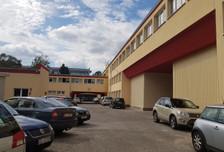 Biuro do wynajęcia, Łódź Aleksandrowska 67/93, 80 m²