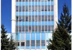 Magazyn, hala do wynajęcia, Pabianice Warszawska 44, 1200 m²   Morizon.pl   2962 nr3