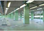 Magazyn, hala do wynajęcia, Pabianice Warszawska 44, 1200 m²   Morizon.pl   2962 nr5