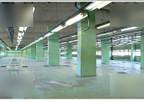 Magazyn, hala do wynajęcia, Pabianice Warszawska 44, 1200 m²   Morizon.pl   2962 nr2