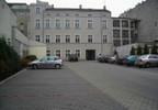 Biuro do wynajęcia, Łódź Śródmieście, 271 m²   Morizon.pl   2963 nr18