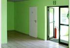 Biuro do wynajęcia, Łódź Bałuty, 60 m² | Morizon.pl | 5629 nr8