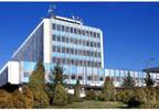 Magazyn, hala do wynajęcia, Pabianice Warszawska 44, 1200 m²   Morizon.pl   2962 nr6