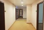 Biuro do wynajęcia, Łódź Śródmieście, 271 m²   Morizon.pl   2963 nr6