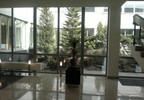 Magazyn, hala do wynajęcia, Pabianice Warszawska 44, 1200 m²   Morizon.pl   2962 nr10