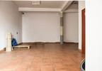 Dom na sprzedaż, Bełchatów Czapliniecka, 267 m² | Morizon.pl | 9360 nr16