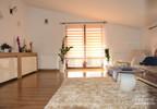 Dom na sprzedaż, Bełchatów Czapliniecka, 267 m² | Morizon.pl | 9360 nr10