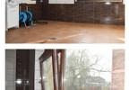 Dom na sprzedaż, Bełchatów Czapliniecka, 267 m² | Morizon.pl | 9360 nr19