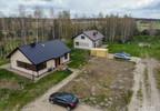 Działka na sprzedaż, Ścichawa, 1500 m²   Morizon.pl   9657 nr10