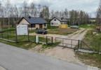 Działka na sprzedaż, Ścichawa, 1500 m²   Morizon.pl   9657 nr9