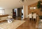 Dom na sprzedaż, Bełchatów Czapliniecka, 267 m² | Morizon.pl | 9360 nr8