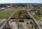 Działka na sprzedaż, Zdzieszulice Górne Zdzieszulice Górne, 1500 m² | Morizon.pl | 7706 nr6