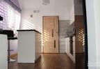 Dom na sprzedaż, Bełchatów Czapliniecka, 267 m² | Morizon.pl | 9360 nr11