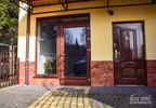 Dom na sprzedaż, Bełchatów Czapliniecka, 267 m² | Morizon.pl | 9360 nr15