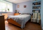 Dom na sprzedaż, Bełchatów, 163 m²   Morizon.pl   9424 nr8
