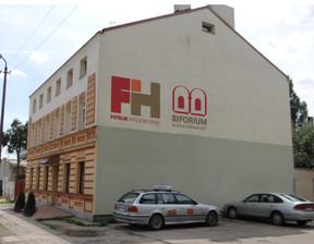 Pokój do wynajęcia, Łódź Górniak, 20 m²