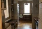 Mieszkanie do wynajęcia, Łódź Śródmieście, 58 m² | Morizon.pl | 5595 nr2