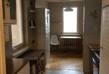 Mieszkanie do wynajęcia, Łódź Śródmieście, 58 m²