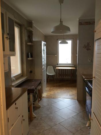 Mieszkanie do wynajęcia, Łódź Śródmieście, 58 m² | Morizon.pl | 5595