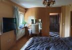 Dom na sprzedaż, Falenty Nowe, 300 m² | Morizon.pl | 4357 nr14