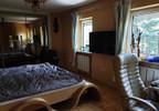 Dom na sprzedaż, Falenty Nowe, 300 m² | Morizon.pl | 4357 nr12