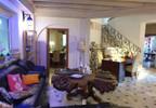 Dom na sprzedaż, Falenty Nowe, 300 m² | Morizon.pl | 4357 nr5