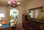 Dom na sprzedaż, Falenty Nowe, 300 m² | Morizon.pl | 4357 nr3