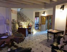 Morizon WP ogłoszenia | Dom na sprzedaż, Falenty Nowe, 300 m² | 0317