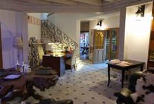 Dom na sprzedaż, Falenty Nowe, 300 m²