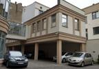 Biuro na sprzedaż, Łódź Śródmieście, 1544 m² | Morizon.pl | 6049 nr7