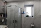 Dom na sprzedaż, Konstantynów Łódzki, 160 m²   Morizon.pl   2688 nr10