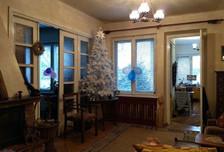 Mieszkanie na sprzedaż, Łódź Chojny, 127 m²