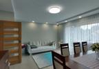 Dom na sprzedaż, Konstantynów Łódzki, 160 m²   Morizon.pl   2688 nr2