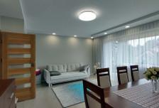 Dom na sprzedaż, Konstantynów Łódzki, 160 m²