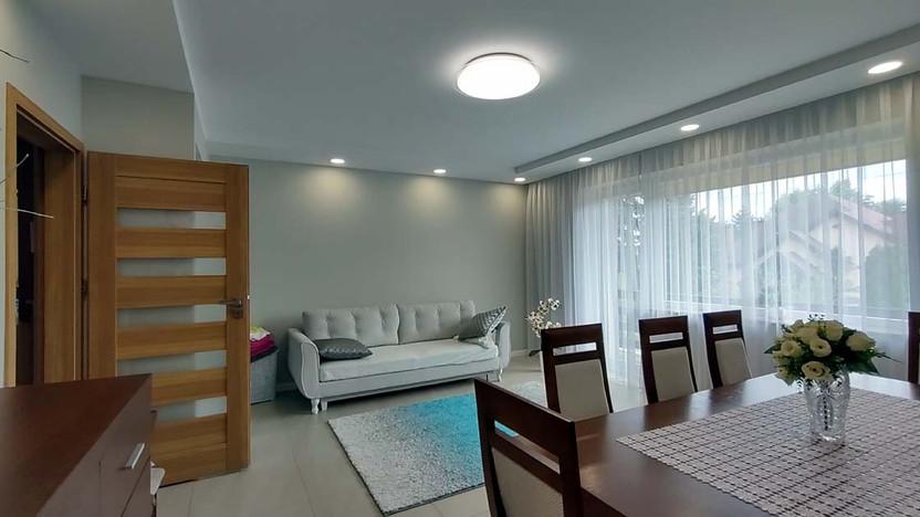 Dom na sprzedaż, Konstantynów Łódzki, 160 m²   Morizon.pl   2688