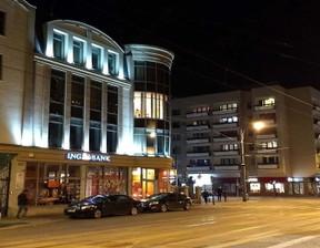 Biuro na sprzedaż, Łódź Śródmieście, 1544 m²