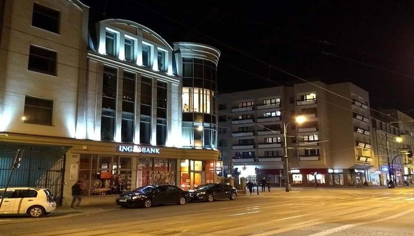 Biuro na sprzedaż, Łódź Śródmieście, 1544 m² | Morizon.pl | 6049