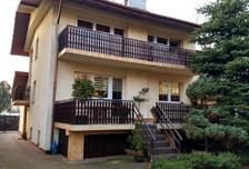 Dom na sprzedaż, Łódź Julianów-Marysin-Rogi, 270 m²